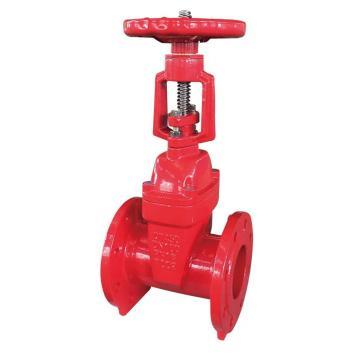 Rexroth 4WMM6G.M.T.U.R.F.P.Q.W.L.5X/F check valve