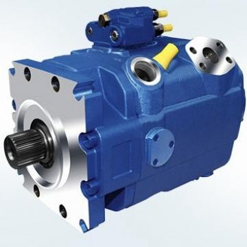 Rexroth A10VSO71DFE1/31R-PPA12N00 Piston Pump