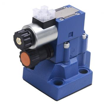 Rexroth Z2DB6VC2-4X/100 PRESSURE RELIEF VALVE