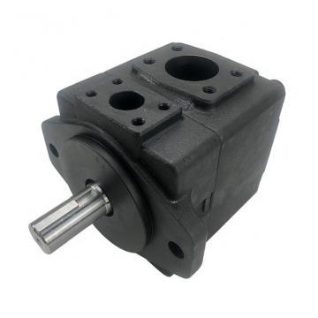 Yuken PV2R1-31-L-LAA-4222              single Vane pump
