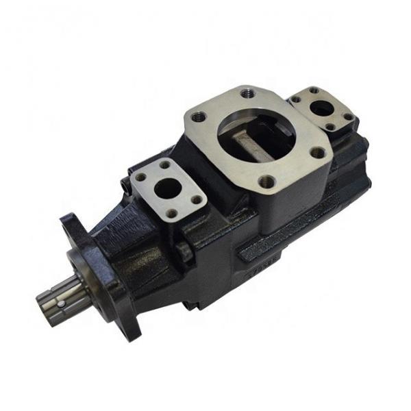 DENISON T6C-038-1R00-A1 vane pump #1 image